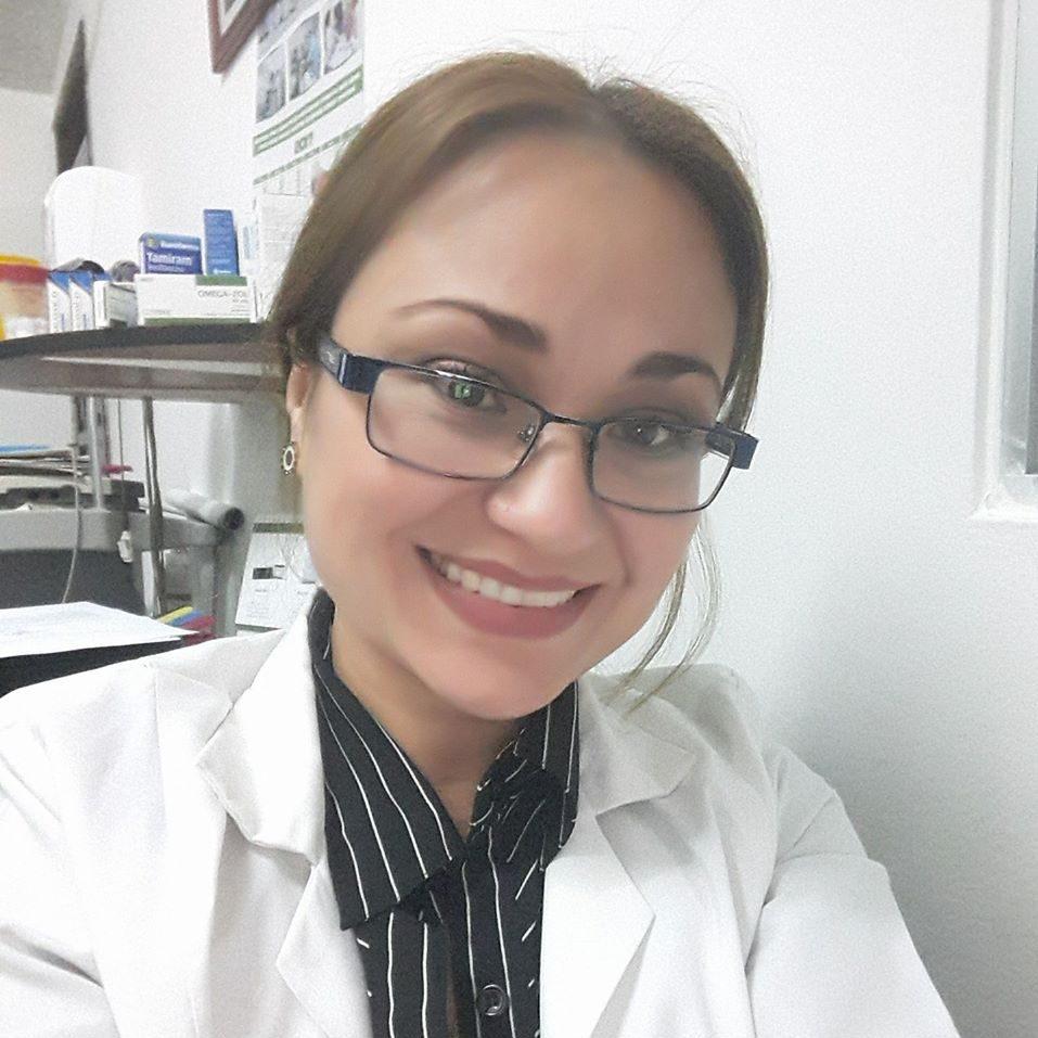 Graciela Hurtado - Cardiologo en Santa Cruz
