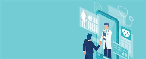 Encuesta – Cual es el laboratorio que más recuerda en visita médica virtual?
