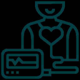 cardiólogo