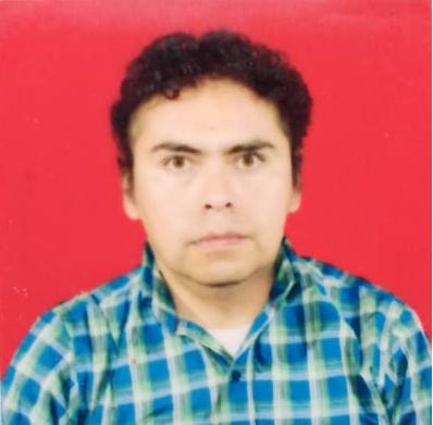 Dr. Guillermo Rodrigo Delgado Salas
