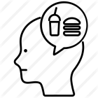 1993374