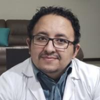 Iván Nelson Chavez Mostajo