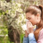 alergia mayores 1