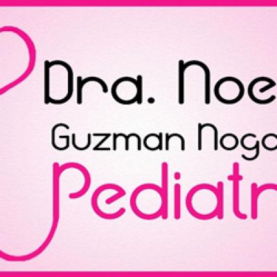 dra-noemi-guzman